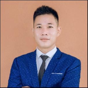 Lê Văn Vân